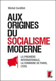 doc_origines socialisme