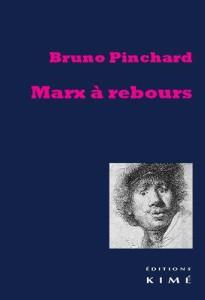 MARX A REBOURDS