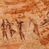 desert-prehistoire-11-1536x1024