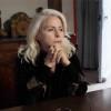 Sophie Oudin-Bensaïd 1
