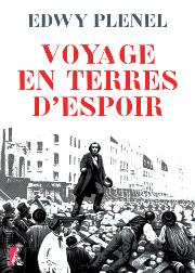voyage_en_terres_despoir