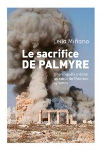 le-sacrifice-de-palmyre